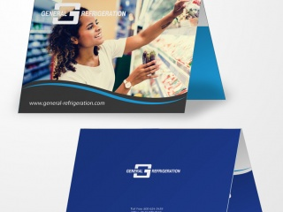 GR_Greetingcard_proof2