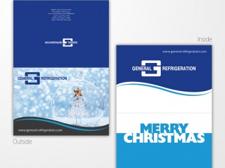GR_Holidaycard_proof
