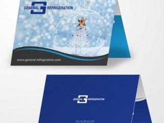 GR_Holidaycard_proof2
