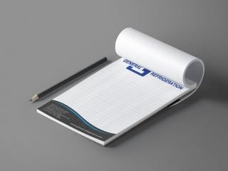 GR_Notepad_Mockup