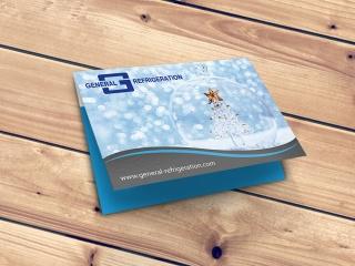 GR_holidaycard_mockup